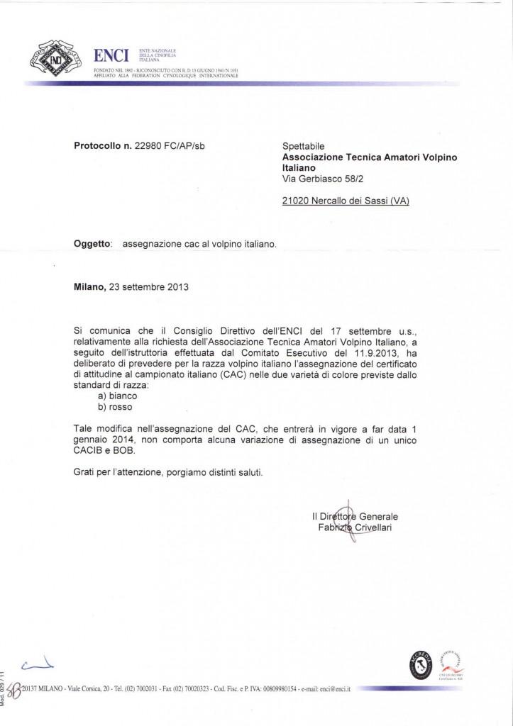 ENCI - PROT_22980