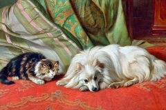 WRIGHT BARKER-pet-art-drawing-animals